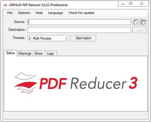 PDF Annotator 7.1.0.719 Multilingual Full İndir