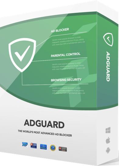 Adguard Premium 7.0.2708.6691 Nightly Multilingual Full İndir