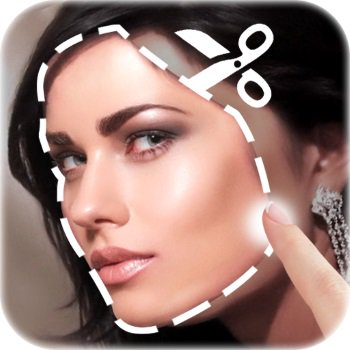 Cut Paste Photo Editor v1.19 Apk Full İndir
