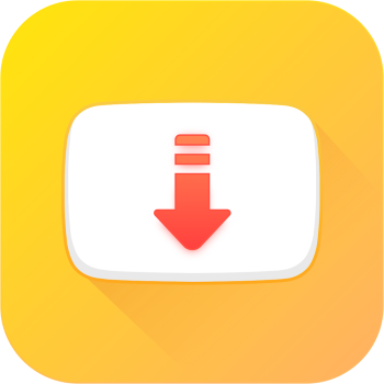 SnapTube - YouTube Downloader HD Video v4.66.0.4663510 Final Apk Full İndir