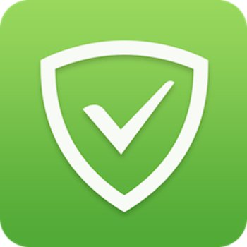 Adguard - Block Ads Without Root v3.1.9 Nightly Apk Full İndir
