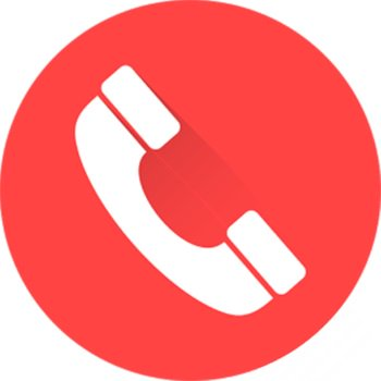 Call Recorder - ACR v31.8 Apk Full İndir