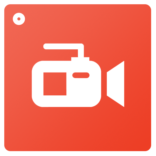 AZ Screen Recorder - No Root v5.1.6 Apk Full İndir