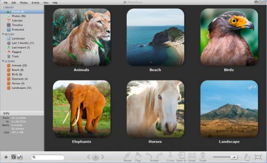 Phototheca Pro 3.1.0.2401 Portable Full İndir
