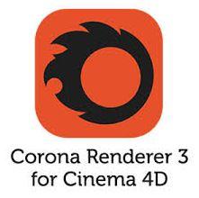 Corona Renderer 3.2 for Cinema 4D R14-R20