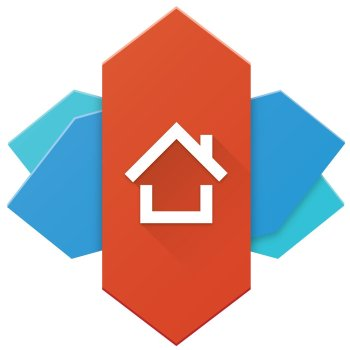 Nova Launcher v6.1.11 Final Apk Full İndir