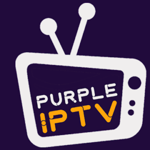IPTV Smart Purple Player v2.0 Apk Full İndir