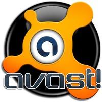 Avast Premium Security 20.3.2405 (Build 20.3.5200) Full İndir