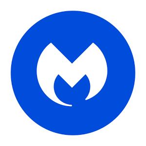 Malwarebytes Security: Virus Cleaner, Anti-Malware v3.7.5.6 Apk Full İndir