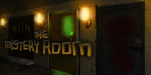 The Mystery Rooms Full Oyun İndir