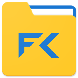 File Commander - File Manager & Free Cloud v6.7.35320 Apk Full İndir