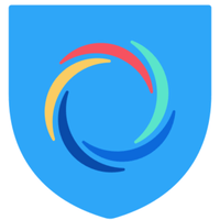 Hotspot Shield Free VPN Proxy & Secure VPN v7.6.0 Apk Full İndir