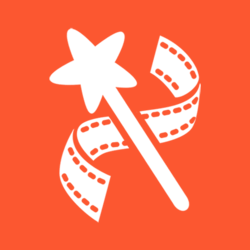 VideoShow Video Editor, Video Maker, Photo Editor v8.7.8rc Apk Full İndir