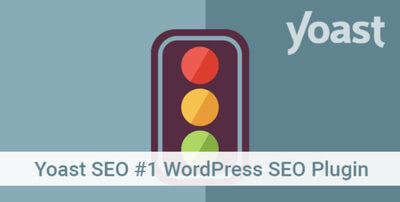 Yoast SEO Premium v14.3 – WordPress SEO Plugin Full İndir