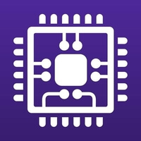 CPU-Z v1.35 Apk Full İndir