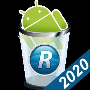 Revo Uninstaller Mobile v2.2.280 Apk Full İndir