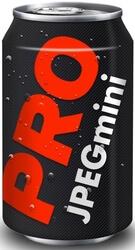 JPEGmini Pro 2.1.1.6 Full İndir