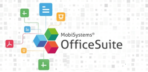 OfficeSuite Premium 4.60.33814/33815 Full İndir