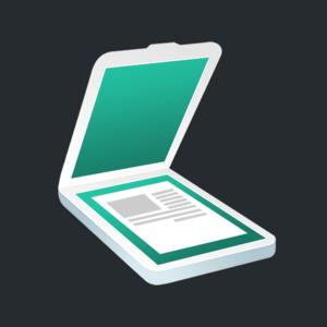 Simple Scan Pro - PDF scanner v4.3 build 101 Apk Full İndir